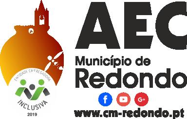 AEC – Município de Redondo